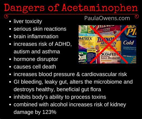 testosterone side effects brain picture 2