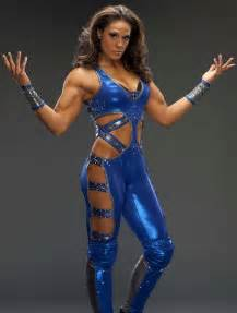 black female wrestlers picture 7