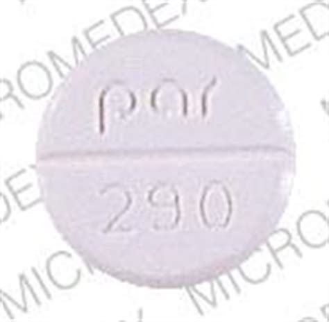 pill 290 picture 7
