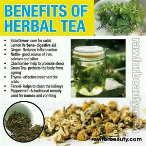 soomay natural herbal tea benefits picture 1