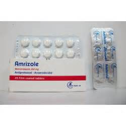 amryzole 500 tab picture 3