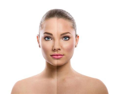 facial brighteners picture 1