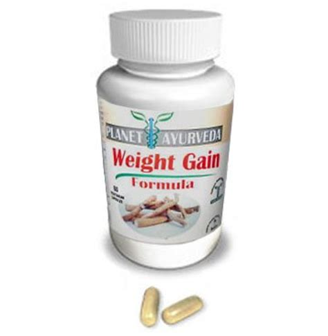 weight gain pills for the picture 5