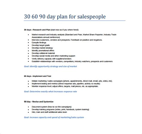 business plan example home loans picture 15