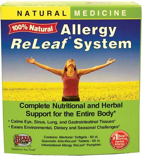herbal formulas to create compion etc. picture 1
