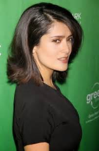 2006 short hair styles picture 2