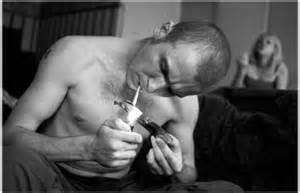 can u smoke marijuina on methadone picture 5
