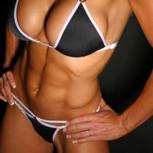 fastest weight loss method picture 7