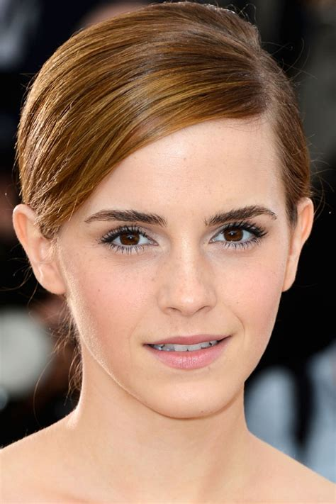 celebrities with acne picture 9