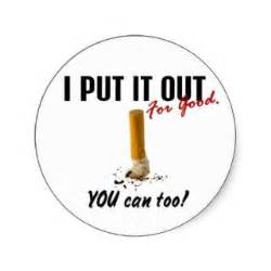 quit cigarettes smoking cliparts picture 22