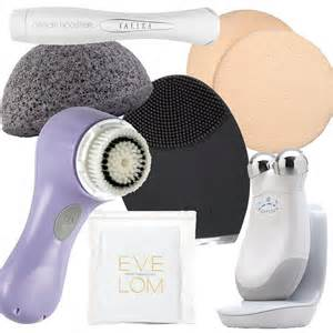 top skin care machines of 2014 picture 3