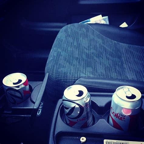 diet coke addiction syptoms picture 18