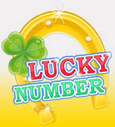 what is the formula of select lucky number by all play picture 5