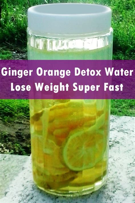 will ginger tea get rid of metabolites picture 8