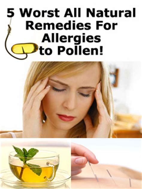 herbal remedies for allergies picture 5