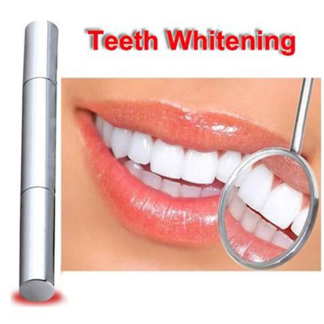 aol news on teeth whitening picture 21