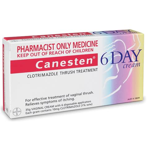 yeast infection for men cure picture 5