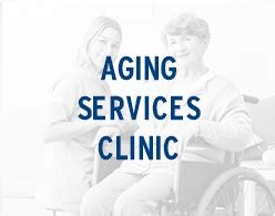 aging clinic picture 2