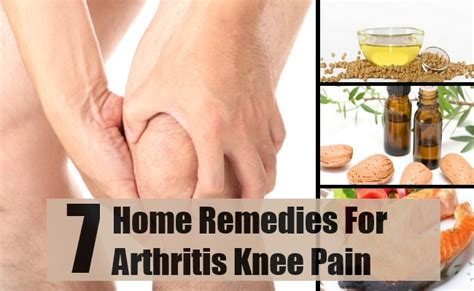 knee joint pain remedies picture 10