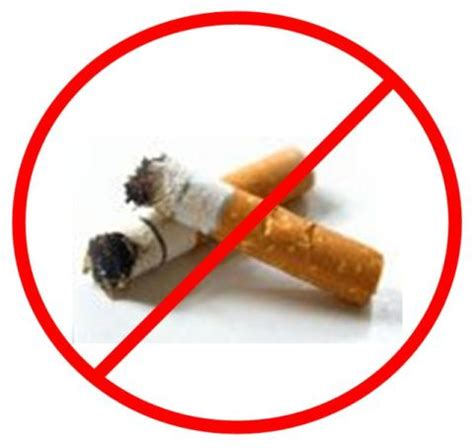 stop smoking free picture 2