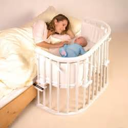 infant sleep furniture picture 3