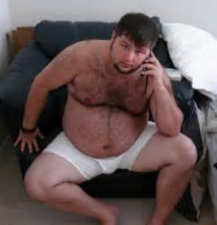 chubby old men picture 2