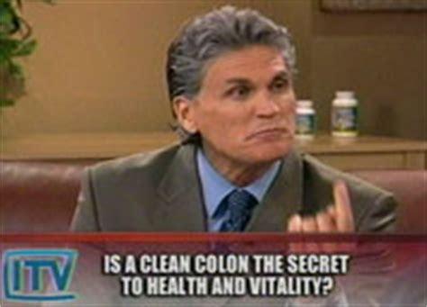 colon cleanse kevin trudeau picture 2