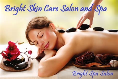 european skin care salon picture 1