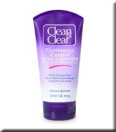 does vinegar laundry soap and acne cream clean picture 8