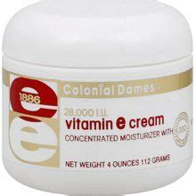 derma e tea tree oil and vitamin e and acne picture 9
