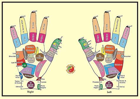 herbal na gamot sa prostate picture 11