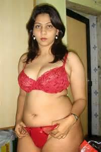 new desi fat fat anti nud pic picture 1