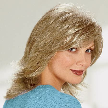 cancer hair wigs donate picture 13