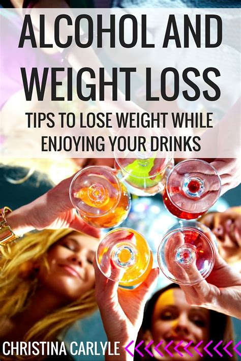 alcohol and weight loss picture 5