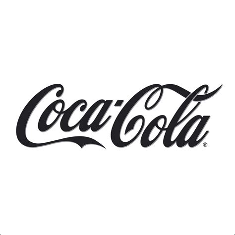 diet coke embroidery picture 14