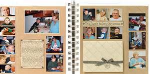 starting an online scrapbook business picture 21