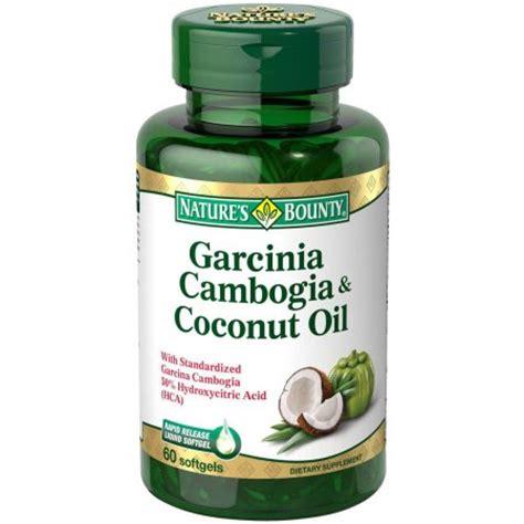 carsinia cambroia with coconut oil picture 1