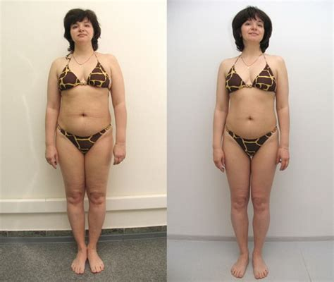 best lost weight product 2013 picture 13