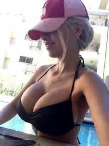extrem breast expansion picture 5