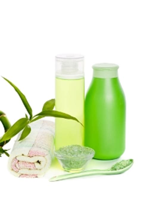 naive herbs treatment for acne picture 6