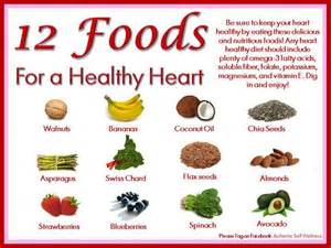 diet for heart picture 3