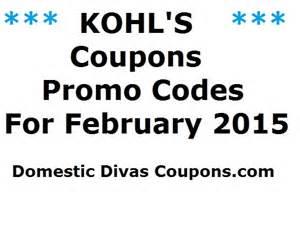 domesticx discount code picture 13