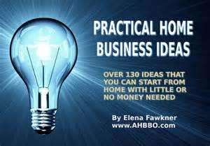home business ideas picture 5