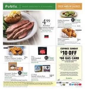 publix $4 prescription picture 14