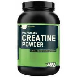creatine for cellulite picture 5