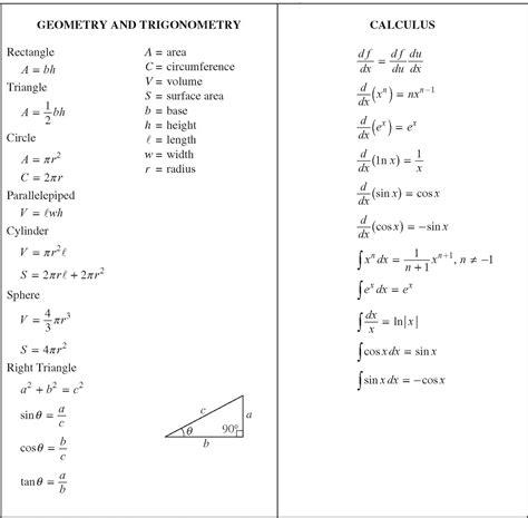 where can i take physics online picture 2