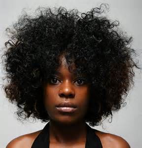 african american hair salons picture 18