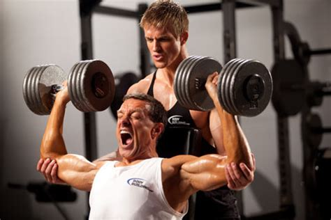 what should muscle enzymes be in men picture 4
