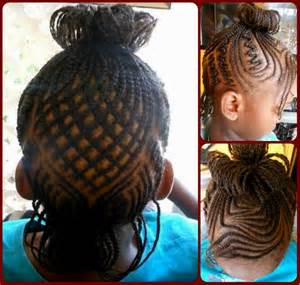 elegent prom hair styles picture 9