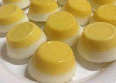 anu sa tagalog ang cream of tartar picture 14